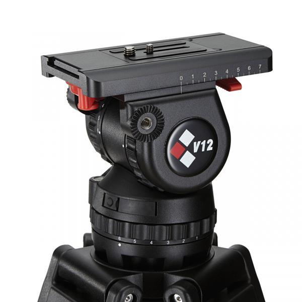 CMG-V12-FLHEAD-2