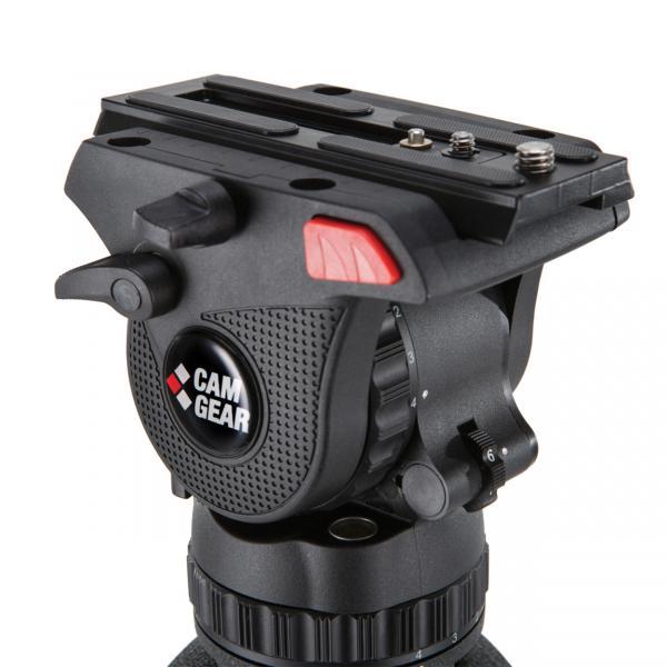 CMG-M4-FLHEAD-2