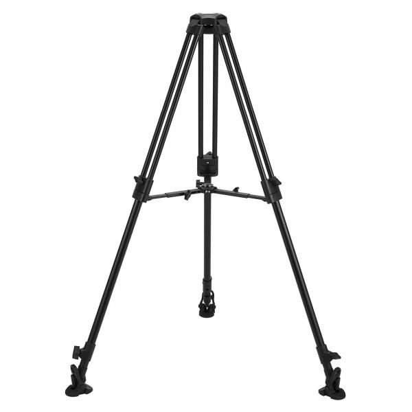 CMG-MARK-MS2-AL-TRIPOD